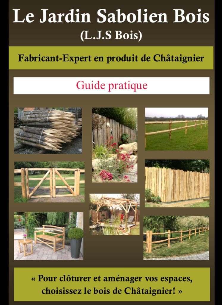 Guide pratique